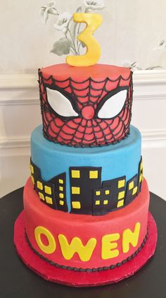 Cake Decorating Brontosaurus Cakes Pinterest Cake Amazing