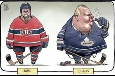 Meanwhile in Canada Canadian Things, Canadian Girls, Montreal Canadiens, Fun Facts About Canada, Montreal Hockey, Canada Funny, Canada Humor, Canada Eh, Hockey Players