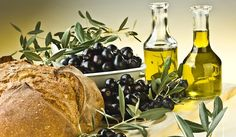 Boost your mood and mental health with these nutrient-rich foods Nutrient Rich Foods, Good Mood, Fine Dining, Olive Oil, Healthy Living, Turkey, Stock Photos, Olives, Mental Health