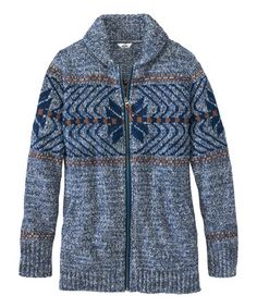 Woolrich® Men & Women up to 65% off SALE