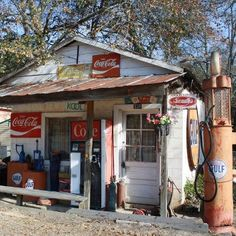 Old Country Store In Kentucy Photo By Photographer Michael Ging Days Of Old Pinterest Pictures Of Store 3 And Awesome