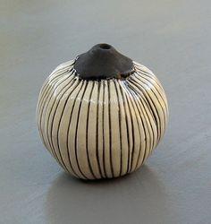 ceramic spore