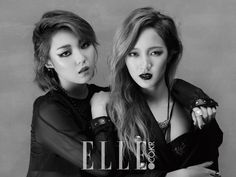 [OFFICIAL] miss A – ELLE Magazine, November 2013 ⓒELLE Korea MAGAZINE http://www.elle.co.kr