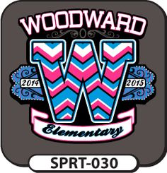 Design Custom Elementary School T-Shirts Online by Spiritwear School Tshirt Designs, School Spirit Wear, Cheer Mom, Cheer Stuff, Kindergarten Rocks, School Clubs, Spirit Shirts, Beginning Of School, Team Apparel