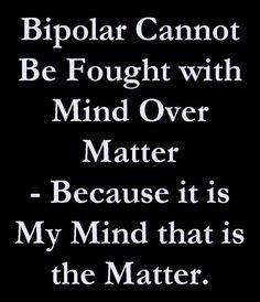 And those who matter won't mind :)