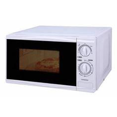 Melissa microwave   Check it out on: https://tjengo.com/kokkenmaskiner/349-melissa-mikrobolgeovn.html
