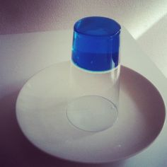 ao  (blue kingyoku)