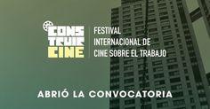 http://ift.tt/2l3xPlz http://ift.tt/2m5mX4b  Construir Cine: Festival Internacional de Cine sobre el Trabajo miembro de la Global Labor Film Festival con el apoyo especial de la Embajada de Colombia en Argentina la Embajada de Chile del British Council del Instituto Nacional de Cine y Artes Audiovisuales (INCAA) la señal televisiva Incaa TV la plataforma de VOD Odeon la Organización Internacional del Trabajo (OIT) y el auspicio de UOCRA Cultura anuncia los premios que se entregarán en la…