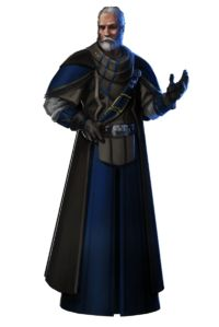 Image result for the old republic monsters