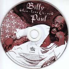 """Billy Paul foi um cantor de soul estadunidense, vencedor do Grammy, mais conhecido por seu single, 1º lugar nas paradas, """"Me and Mrs. Wikipédia. Nascimento: 1 de dezembro de 1934, Filadélfia, Pensilvânia, EUA. Falecimento: 24 de abril de 2016, Blackwood, Gloucester Township, Nova Jersey, EUA."""