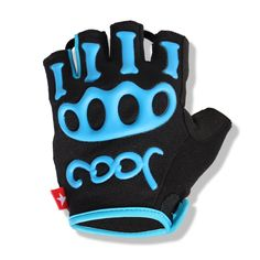 Gemgo Cool Series Cycling Short Finger Gloves With Anti-skidding *** Learn more by visiting the image link.