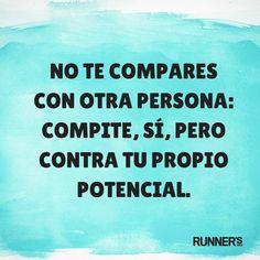 #runner #motivacion #correr #frases