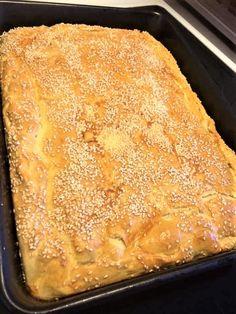 Cornbread, Lasagna, Snacks, Cooking, Breakfast, Ethnic Recipes, Desserts, Food, Ideas