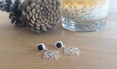 """Ohrhänger """"Lisara"""" Product Page, Stud Earrings, Jewelry, Silver Jewellery, Jewlery, Bijoux, Studs, Schmuck, Stud Earring"""