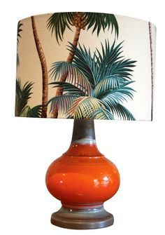 decorating tropical beach style - Google Search