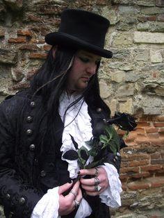Netley Abbey Photoshoot 43 by LadyxBoleyn on DeviantArt
