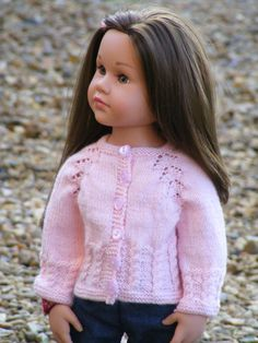 ac55f5b6d 3695 Best American Girl doll clothing crafts images in 2019 ...