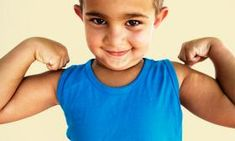 100+ Ways to Help Kids Learn Grit, Determination, and Resilience