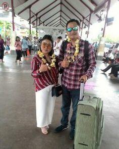 34 Gambar Paket Tour Bali Murah Meriah Pt Tira Cahaya Bali