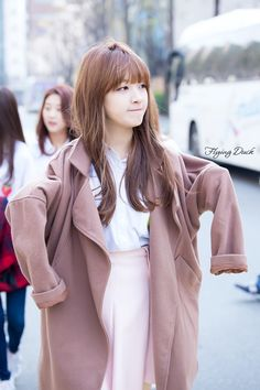 CLC-Seunghee