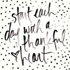 Happy Friday!! #gratitude #tgif #yoga #healthylife #thankful #studioonly #yourouterzen #weekend #summer #toneitup