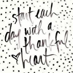 Happy Friday!! #gratitude #tgif #yoga #healthylife #thankful #studioonly #yourouterzen #weekend #summer #toneitup