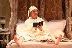 The Plays - Photo Gallery | The Shakespeare Theatre Company