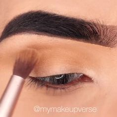 Applicable to both light & dark eyes! Super soft and smooth edge is designed especially for you to have a natural and fresh feeling without any foreign body sensation Daily Eye Makeup, Skin Makeup, Eyeshadow Makeup, Makeup Art, Easy Eyeshadow, Everyday Eyeshadow, Cute Eye Makeup, Everyday Eye Makeup, Soft Eye Makeup