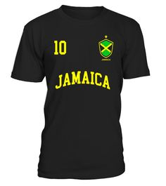 "# Jamaica Shirt Number 10 Soccer Team Sports Jamaican Flag .  Special Offer, not available in shops      Comes in a variety of styles and colours      Buy yours now before it is too late!      Secured payment via Visa / Mastercard / Amex / PayPal      How to place an order            Choose the model from the drop-down menu      Click on ""Buy it now""      Choose the size and the quantity      Add your delivery address and bank details      And that's it!      Tags: Jamaica Shirt Soccer Team…"