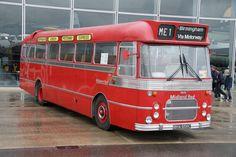 BMMO bus pics - Google Search