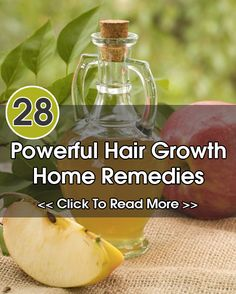 Hair Remedies 28 Powerful Home Remedies For Hair Growth - From teenagers to oldies, everyone desires thick, long, and lustrous hair. Given here are powerful home remedies for hair growth that work wonders, have a look Hair Growth Home Remedies, Home Remedies For Hair, Hair Growth Tips, Hair Loss Remedies, Natural Hair Tips, Natural Hair Styles, Natural Beauty, Organic Beauty, Corte Y Color