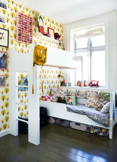 57 best irmãos no mesmo quarto images on pinterest shared bedrooms