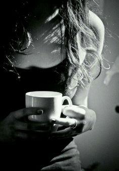 ...7/16/2016...Happy Saturday...having coffee