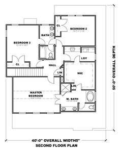 Cape cod further Modular Homes Plans furthermore Fp 09 Se Summerbreeze LS28562B in addition Future Home besides Clayton Homes. on mobile home plans with 2 master bedrooms