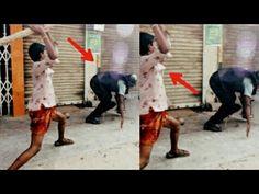 শবর করমর পলশক কভব মরল ত দখন একবর !! Latest Bangla News Video Link : https://youtu.be/FnH2Trji1RI