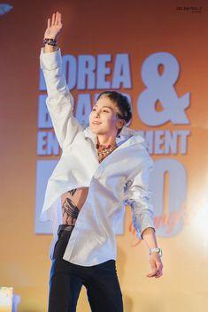 I Love Him, My Love, Mino Winner, Song Minho, Fan Signs, My Struggle, I Am Bad, Bad Timing, Show