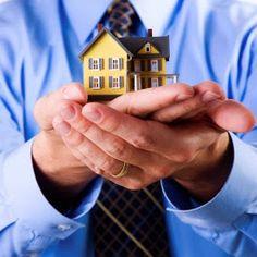 Homes For Sale! - Community - Google+
