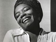 Watch A New Lyric Video From The Late, Great Maya Angelou | MetroLyrics Phenomenal Woman...