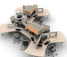 Workspace & Collaboration http://www.filocity.com/feature/document-collaboration/