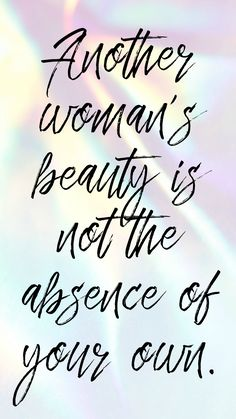 Free Phone Wallpapers and Backgrounds Girl Boss Quotes, Life Quotes Love, Happy Quotes, Quotes To Live By, Positive Quotes, Motivational Quotes, Inspirational Quotes, Pretty Quotes, Positive Mind