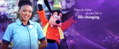 Disney College Program Now Accepting Applications for Spring 2016