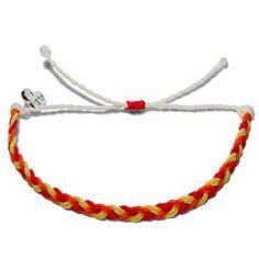 Hilfe für Kinder mit Krebs geflochten - Weltfreund Armbänder Bracelets, Jewelry, Fashion, Make A Donation, Braid, First Aid Only, Jewlery, Kids, Bangles