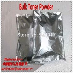 260.00$  Watch now - http://aiktx.worlditems.win/all/product.php?id=1868655280 - Wholesale Compatible Xerox C3310 4CP 410 Toner Powder,Toner Refill Powder For Xerox C3310/4CP/410 Printer,Color Toner For Xerox
