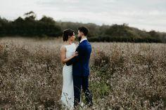london creative wedding photographer Jessica Williams Photography