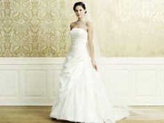 robes de mariées à namur belgique robes cérémonie mariée www de ...