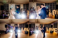 Warwick House wedding venue – Joely and Seb - Daffodil Waves Photography Blog Warwick House, Uk Bride, Waves Photography, Wedding Venue Inspiration, Best Wedding Venues, Groom Attire, My Favorite Image, Portrait Shots, First Dance