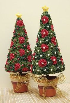 Ei Menina!: Árvore de Natal: