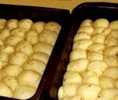 Mussballbrot ~ Nostalgisch, also direkt aus Omas Boerekos-Kochrezepten brood resep Eggless Recipes, Cooking Recipes, Bread Recipes, Yummy Recipes, Tart Recipes, Quick Recipes, Vegetarian Recipes, Rusk Recipe, Ma Baker
