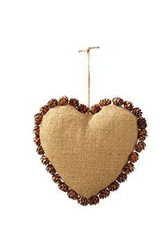 filigree heart ornament christmas ornaments pinterest heart
