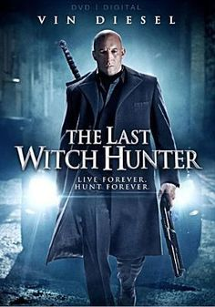 The last witch hunter [videorecording] http://dela.ent.sirsi.net/client/en_US/default/search/detailnonmodal/ent:$002f$002fSD_ILS$002f0$002fSD_ILS:1944823/one?qu=the+last+witch+hunter&lm=VIDEO&rt=false%7C%7C%7CTITLE%7C%7C%7CTitle